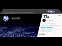Картридж HP BH-CF217A