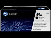 Картридж HP BH-Q5949A