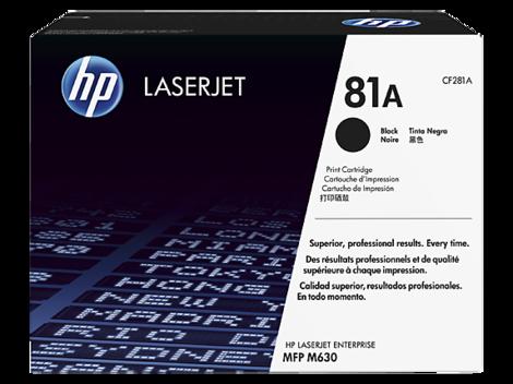 Картридж HP BH-CF281A