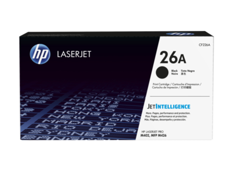 Картридж HP BH-CF226A
