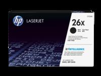 Картридж HP BH-CF226X