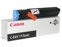 Картридж-тонер Canon C-EXV14
