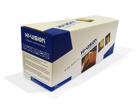 Картридж HP BH-Q2612A