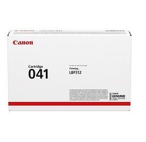 Картридж Canon 041